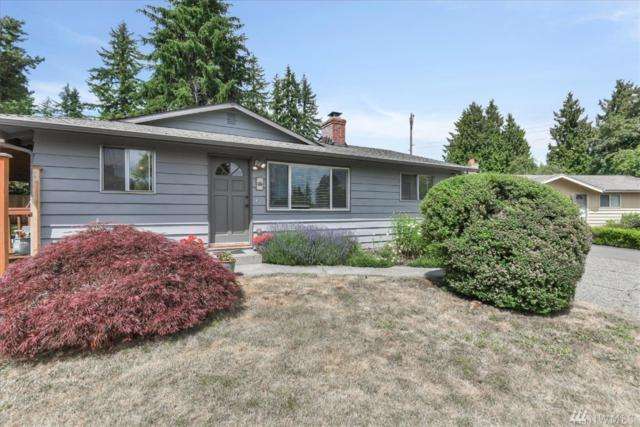 14433 83rd Place NE, Kirkland, WA 98034 (#1484239) :: Better Homes and Gardens Real Estate McKenzie Group