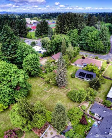 1733 North St SE, Olympia, WA 98501 (#1484246) :: Real Estate Solutions Group