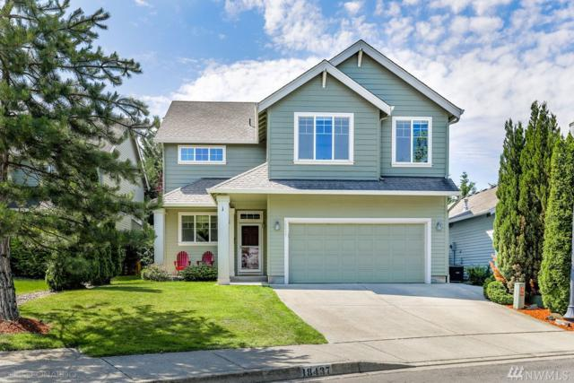 18437 SE 44th Lane, Vancouver, WA 98683 (#1484250) :: Platinum Real Estate Partners