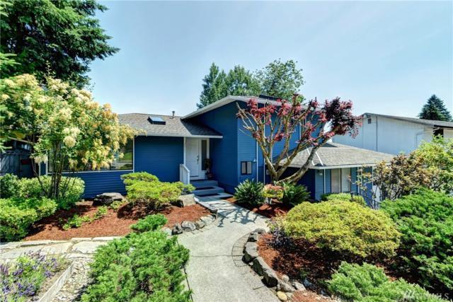 2921 Panaview Blvd, Everett, WA 98203 (#1484255) :: Ben Kinney Real Estate Team