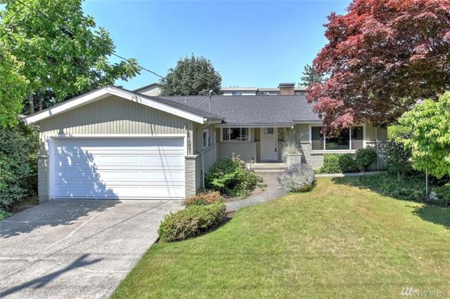 11551 Phinney Ave N, Seattle, WA 98133 (#1484258) :: Platinum Real Estate Partners