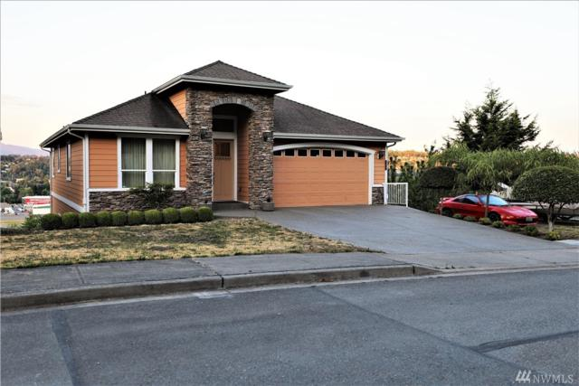 300 Lind Ave NW, Renton, WA 98055 (#1484281) :: Platinum Real Estate Partners