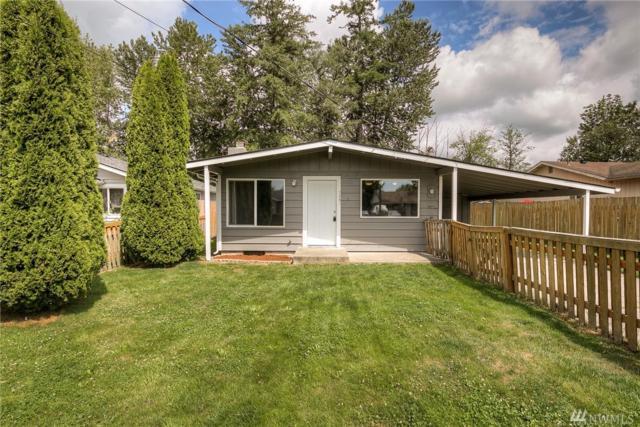7231 E F St, Tacoma, WA 98404 (#1484290) :: Keller Williams Realty