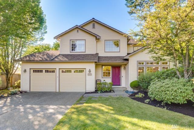 15122 58th Ave SE, Everett, WA 98208 (#1484294) :: Platinum Real Estate Partners