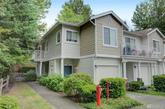 225 S 49th St 52A, Renton, WA 98055 (#1484300) :: Platinum Real Estate Partners