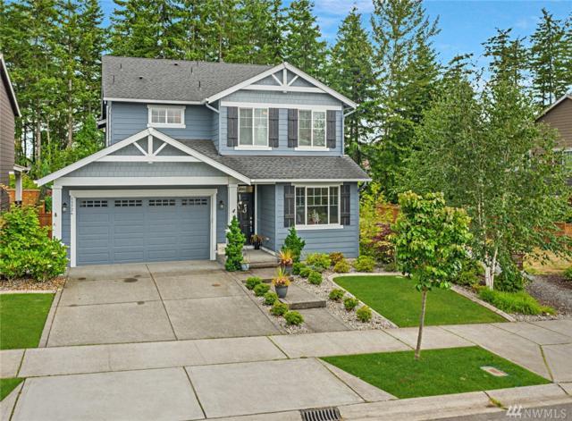 13526 188th Ave E, Bonney Lake, WA 98391 (#1484301) :: Platinum Real Estate Partners