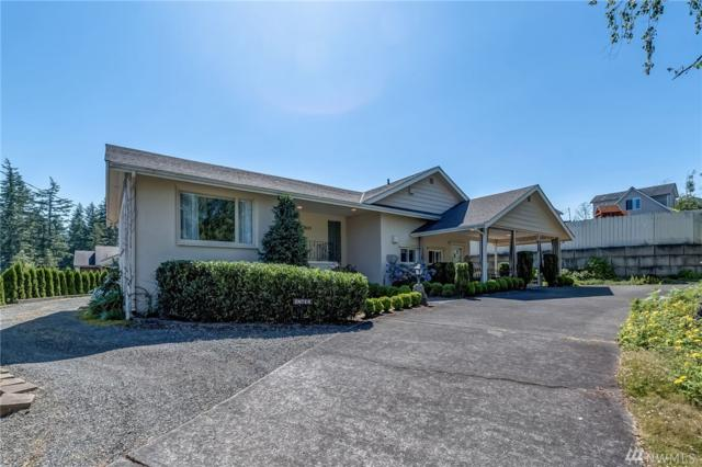 2021 Whatcom Lane, Bellingham, WA 98229 (#1484303) :: Crutcher Dennis - My Puget Sound Homes