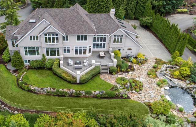 8519 146th Place SE, Newcastle, WA 98059 (#1484304) :: Platinum Real Estate Partners