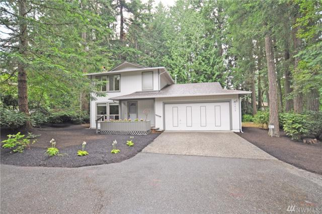 7613 35th St NW, Gig Harbor, WA 98335 (#1484316) :: Center Point Realty LLC