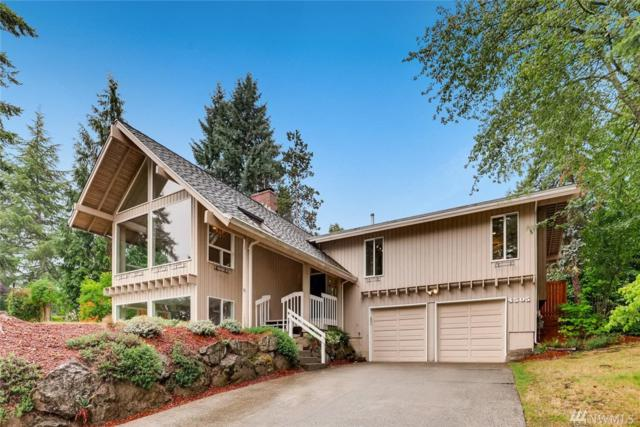4505 144th Ave SE, Bellevue, WA 98006 (#1484327) :: Kimberly Gartland Group