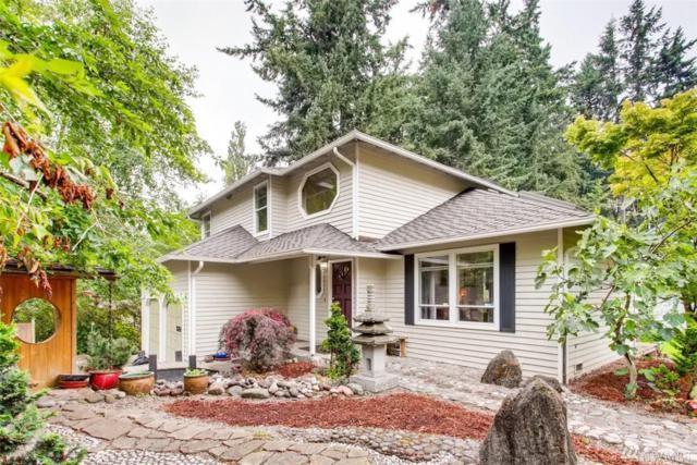 6701 181st St SW, Lynnwood, WA 98037 (#1484344) :: KW North Seattle