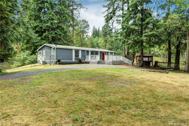 5710 Robe Menzel Rd, Granite Falls, WA 98252 (#1484346) :: Crutcher Dennis - My Puget Sound Homes