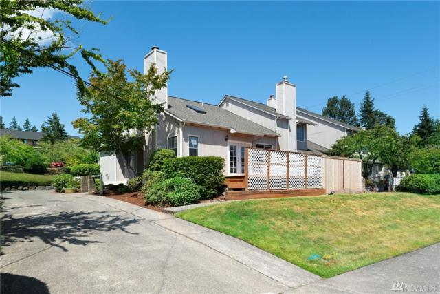 438 E 31st, Bremerton, WA 98310 (#1484353) :: Crutcher Dennis - My Puget Sound Homes