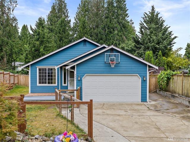 9401 203rd Ave E, Bonney Lake, WA 98391 (#1484358) :: McAuley Homes