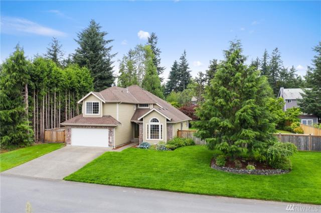 3816 16th Ave NW, Gig Harbor, WA 98335 (#1484360) :: Commencement Bay Brokers