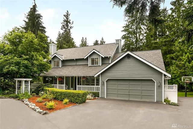 18415 236th Ave NE, Woodinville, WA 98077 (#1484369) :: Platinum Real Estate Partners