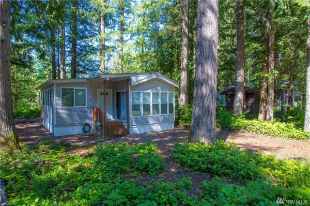13-6 Riverside Dr, Deming, WA 98244 (#1484372) :: Real Estate Solutions Group