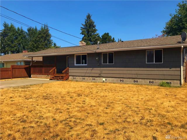 1404 Eshom Rd, Centralia, WA 98531 (#1484377) :: Ben Kinney Real Estate Team