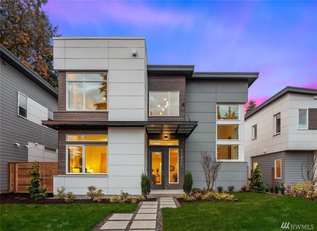 11225 132nd Ave NE, Kirkland, WA 98033 (#1484382) :: Platinum Real Estate Partners