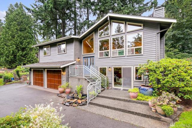 20401 14th Ave W, Lynnwood, WA 98036 (#1484384) :: Platinum Real Estate Partners