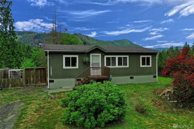 19603 Silverton Wy, Granite Falls, WA 98252 (#1484400) :: Real Estate Solutions Group