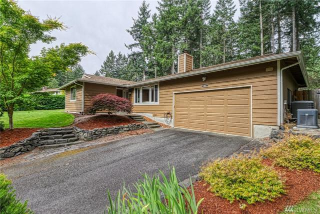 4715 Delores Dr NE, Olympia, WA 98516 (MLS #1484401) :: Matin Real Estate Group