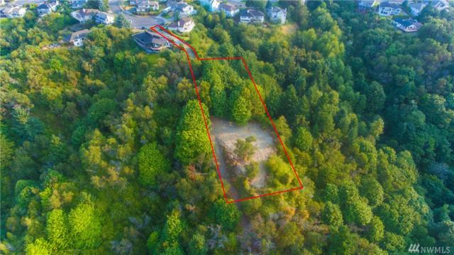 43-xx Cliff Side Dr NE, Tacoma, WA 98422 (#1484402) :: Commencement Bay Brokers