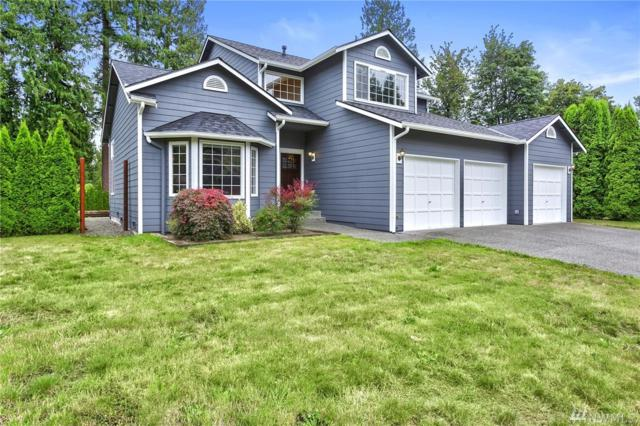 4548 329th Place SE, Fall City, WA 98024 (#1484409) :: Platinum Real Estate Partners