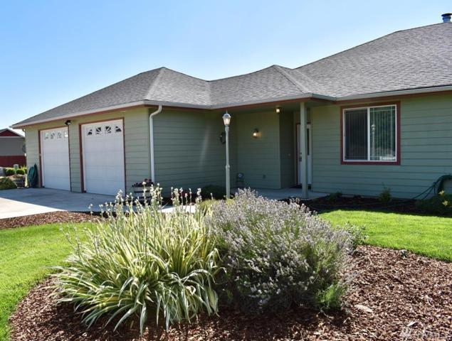33 Corbin Lane, Walla Walla, WA 99362 (#1484429) :: Platinum Real Estate Partners