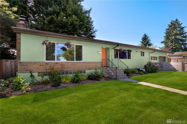 8455 34th Ave SW, Seattle, WA 98126 (#1484437) :: The Kendra Todd Group at Keller Williams