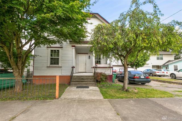 525 Wells Ave S, Renton, WA 98057 (#1484458) :: Ben Kinney Real Estate Team