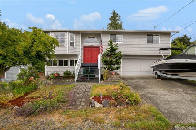 4523 Seahurst Ave, Everett, WA 98203 (#1484462) :: Kimberly Gartland Group
