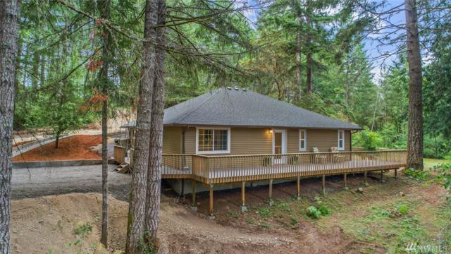 11410 Cedar Grove St NW, Gig Harbor, WA 98329 (#1484471) :: Real Estate Solutions Group
