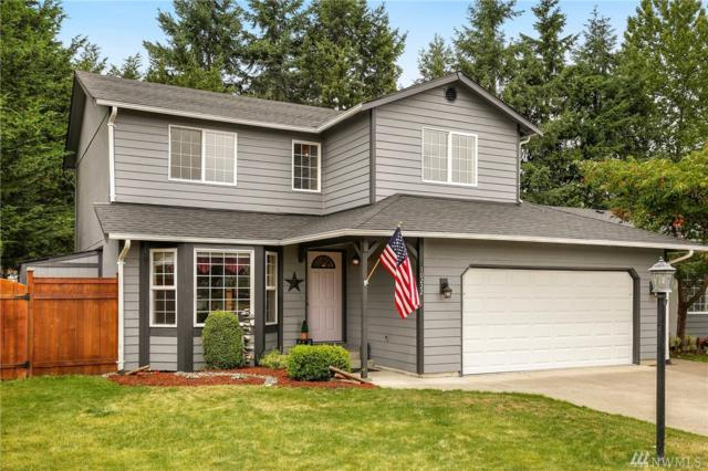 10222 215th Ave E, Bonney Lake, WA 98391 (#1484479) :: Crutcher Dennis - My Puget Sound Homes