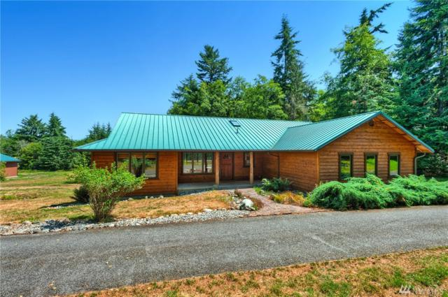 380 Coddington Rd, Coupeville, WA 98239 (#1484514) :: Real Estate Solutions Group