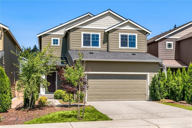 24224 SE 258th Wy, Maple Valley, WA 98038 (#1484521) :: The Kendra Todd Group at Keller Williams
