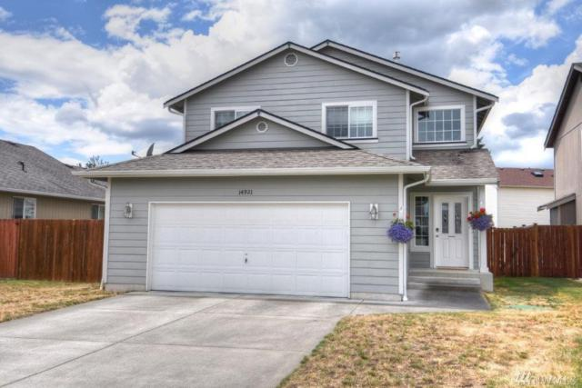 14921 Mountain View Ct SE, Yelm, WA 98597 (#1484522) :: Northern Key Team