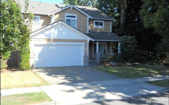 4224 Galena St SE, Lacey, WA 98503 (#1484523) :: Platinum Real Estate Partners
