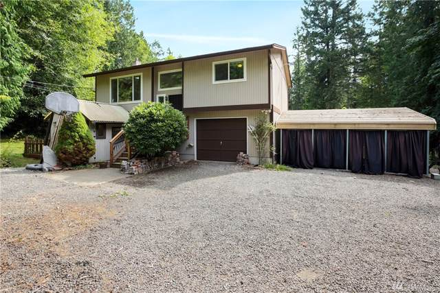 15475 Willow Rd SE, Port Orchard, WA 98367 (#1484533) :: The Kendra Todd Group at Keller Williams