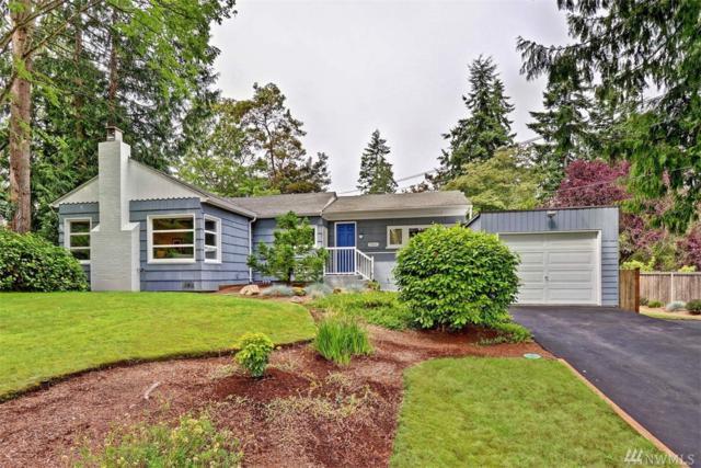 19841 Phinney Ave N, Shoreline, WA 98133 (#1484540) :: Platinum Real Estate Partners