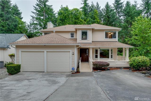 10732 Hillsboro Dr NW, Silverdale, WA 98383 (#1484545) :: NW Home Experts
