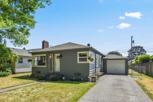 1022 22nd Ave, Longview, WA 98632 (#1484561) :: Real Estate Solutions Group
