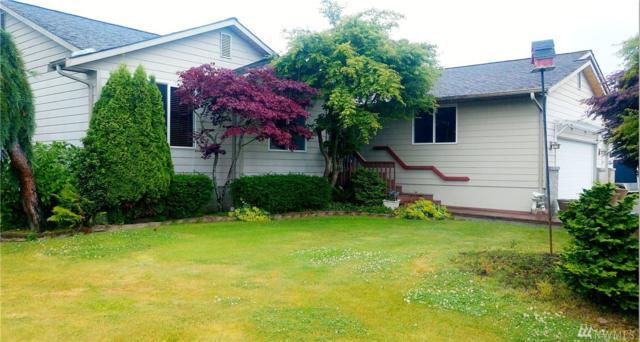 14131 Amber Lane, Mount Vernon, WA 98273 (#1484570) :: Record Real Estate