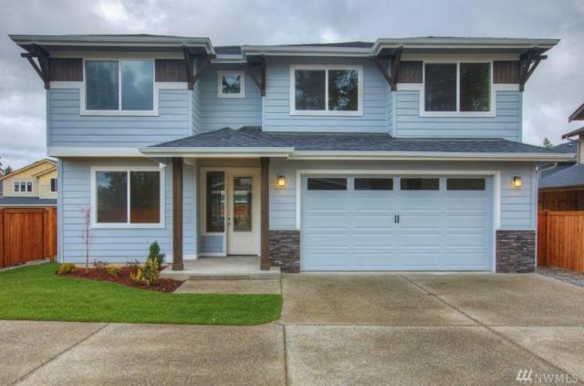 5706 145th St Ct, Puyallup, WA 98375 (#1484577) :: Platinum Real Estate Partners