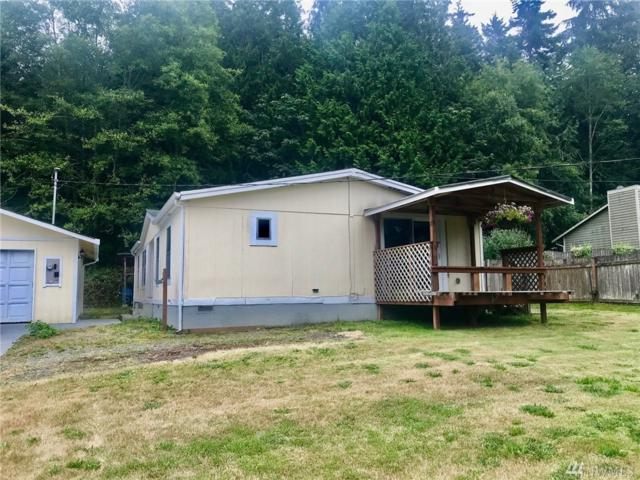 26984 Firwood Rd NE, Kingston, WA 98346 (#1484579) :: Kimberly Gartland Group