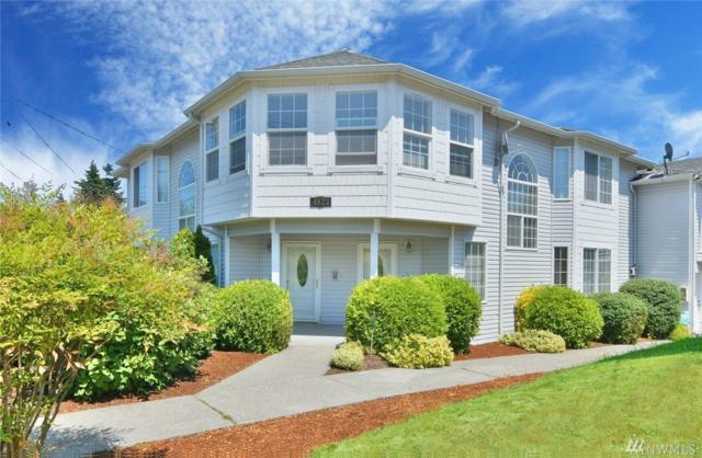 4823 Vesper Dr #2, Everett, WA 98203 (#1484586) :: Real Estate Solutions Group