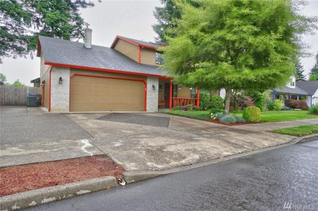 3705 NE 159 Ave, Vancouver, WA 98682 (#1484600) :: Platinum Real Estate Partners