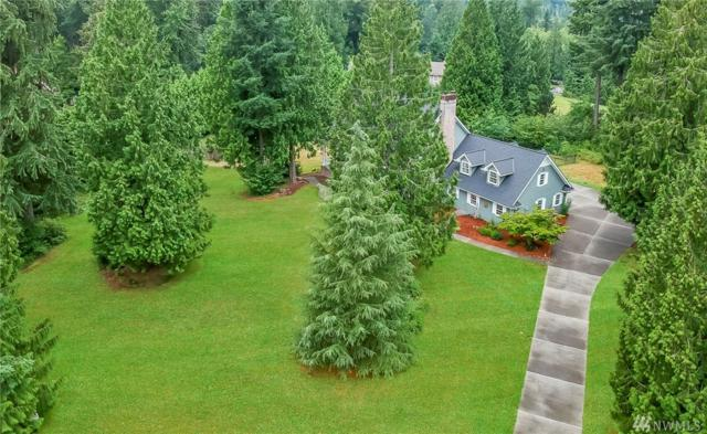 21226 SE 215th St, Maple Valley, WA 98038 (#1484606) :: Platinum Real Estate Partners