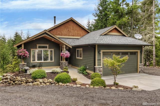 16304 Ap Tubbs Rd E, Buckley, WA 98321 (#1484611) :: The Kendra Todd Group at Keller Williams