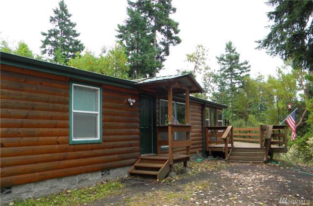 696 Burling Rd, Sequim, WA 98382 (#1484624) :: Crutcher Dennis - My Puget Sound Homes